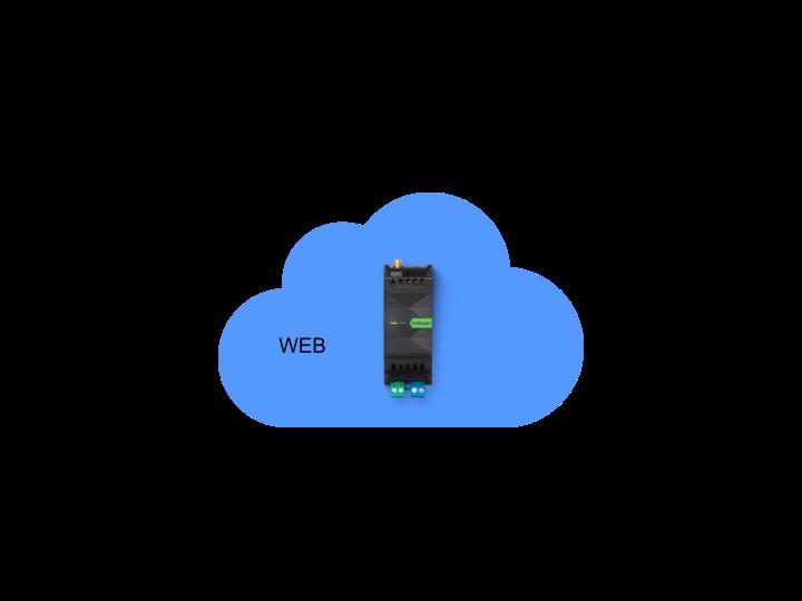 SONOS WEB Extension